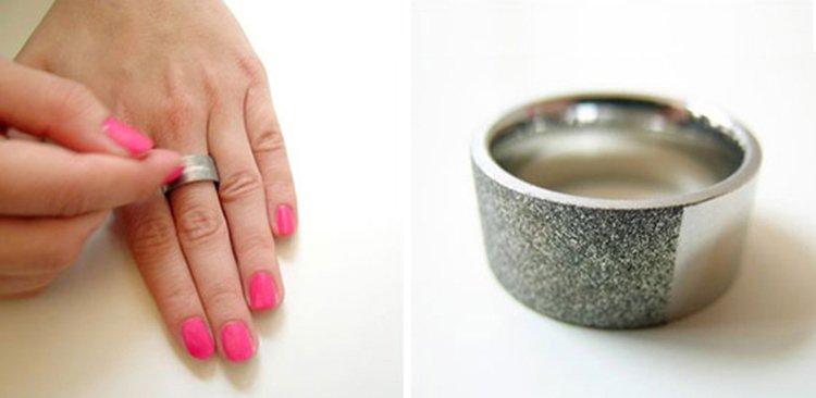 nail-file-ring