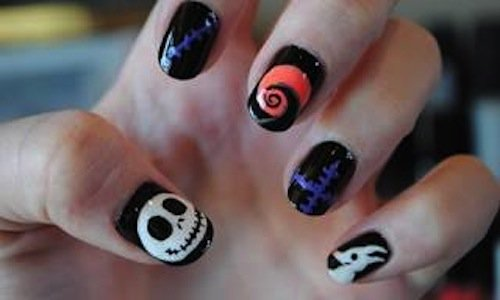 nightmare-nails