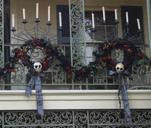 ... Nightmare Before Christmas Fans Will Love These 10 Spooky Gift Ideas