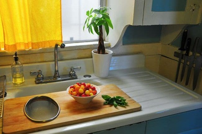 over-sink-cutting-board