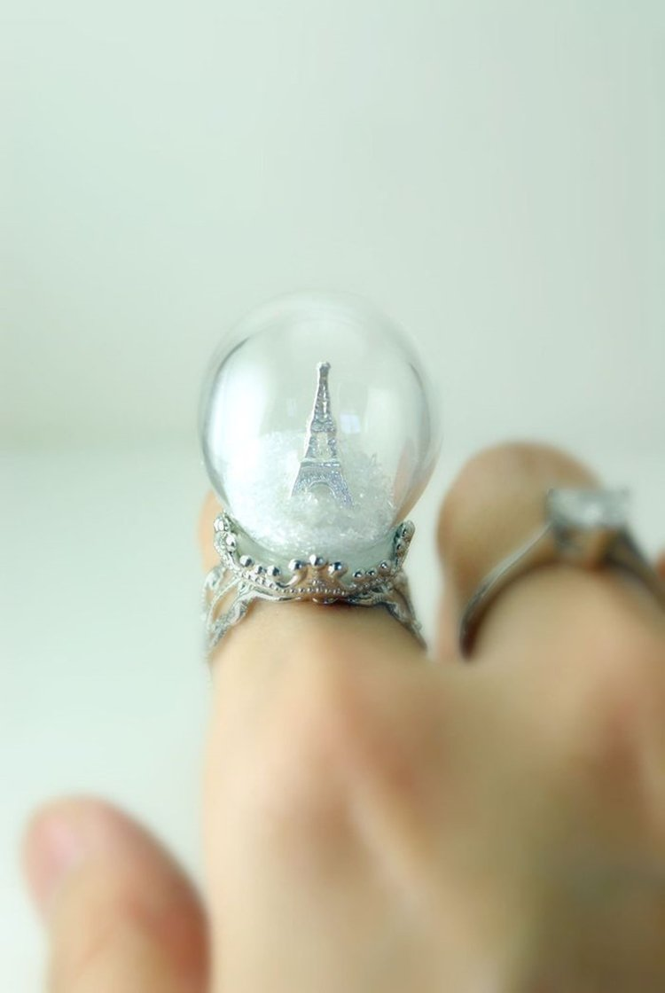 paris-globe-ring