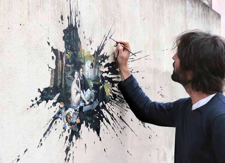 pejac-vandalism-artist