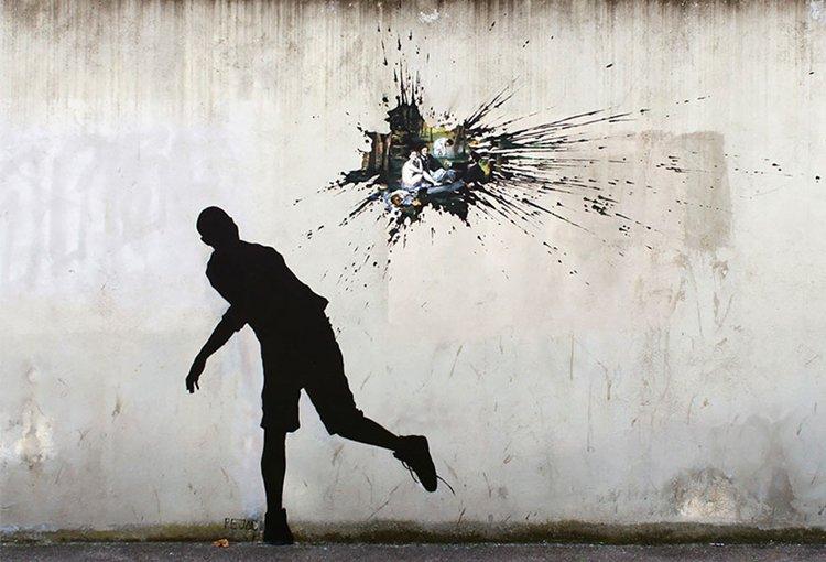 pejac-vandalism-first