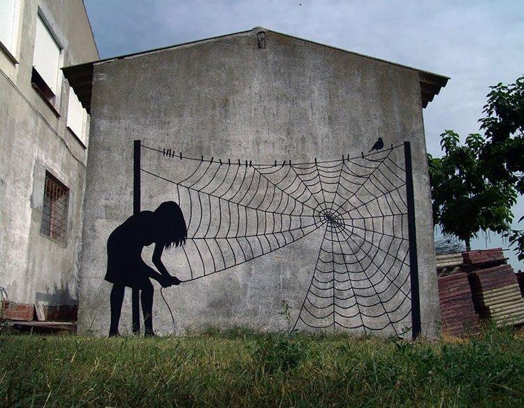 pejac-web