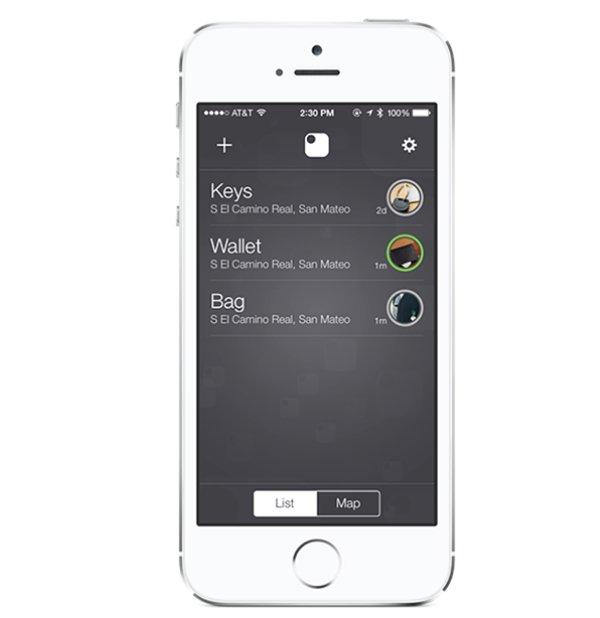 phone-app-keys