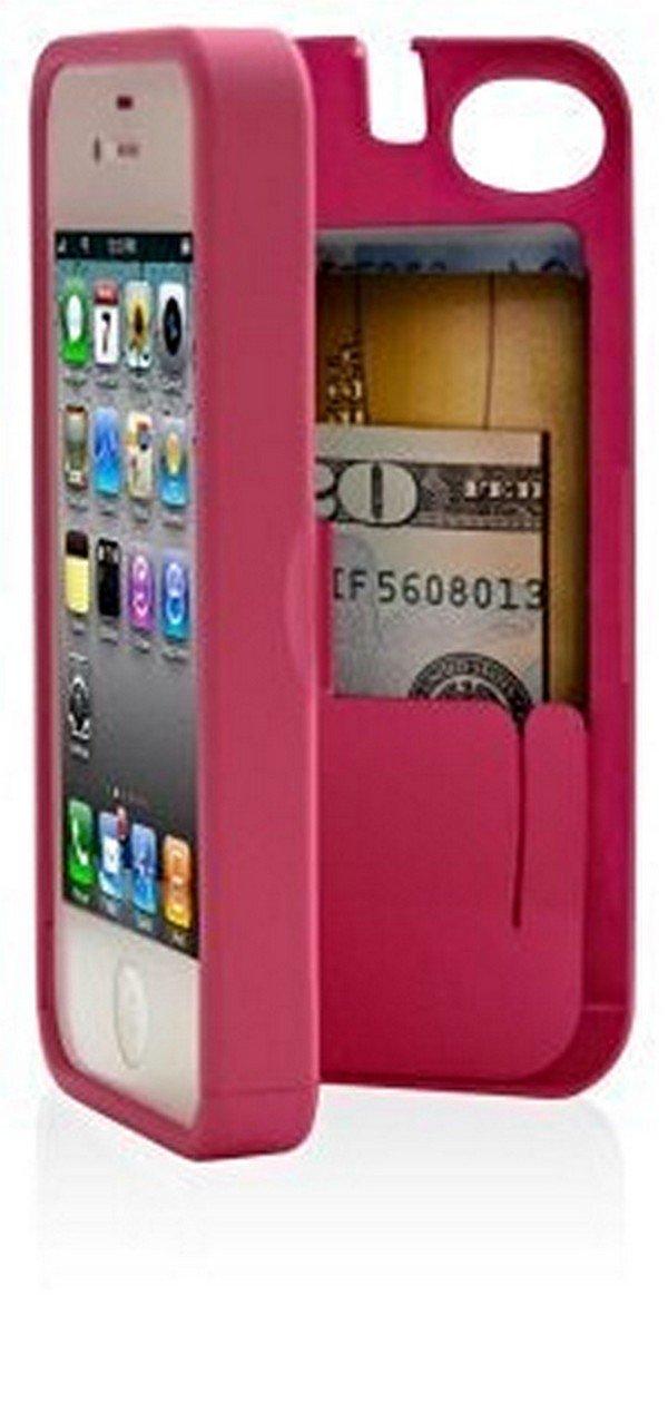 phone case money store