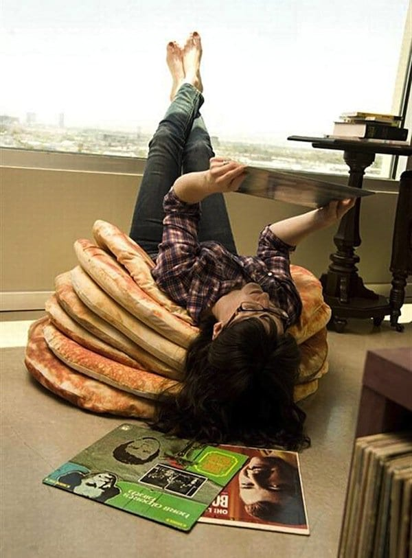 pillow-pancakes