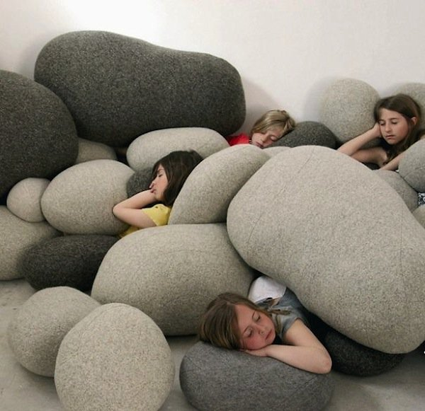 pillow-rocks