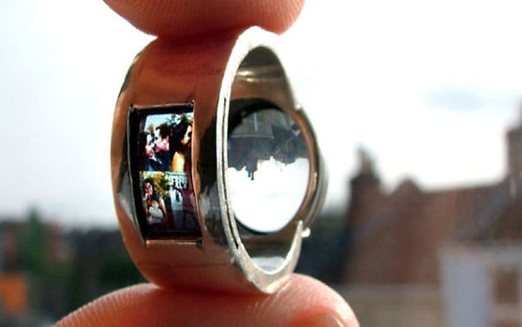 projector-ring