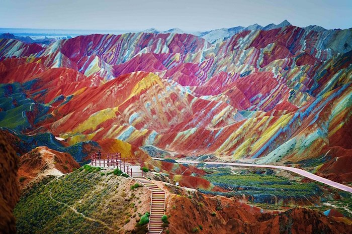 rainbow-mountains-china-danxia