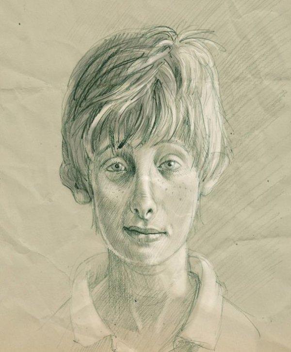 ron-weasley-new-illustration