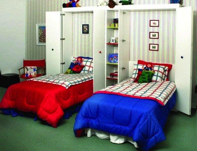 room-twin