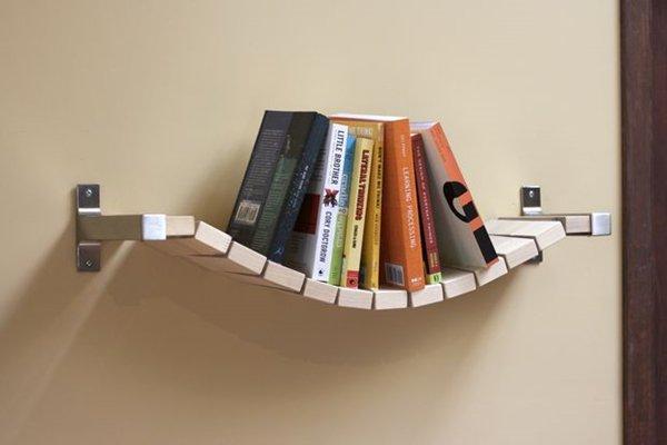 rope-bridge-shelf