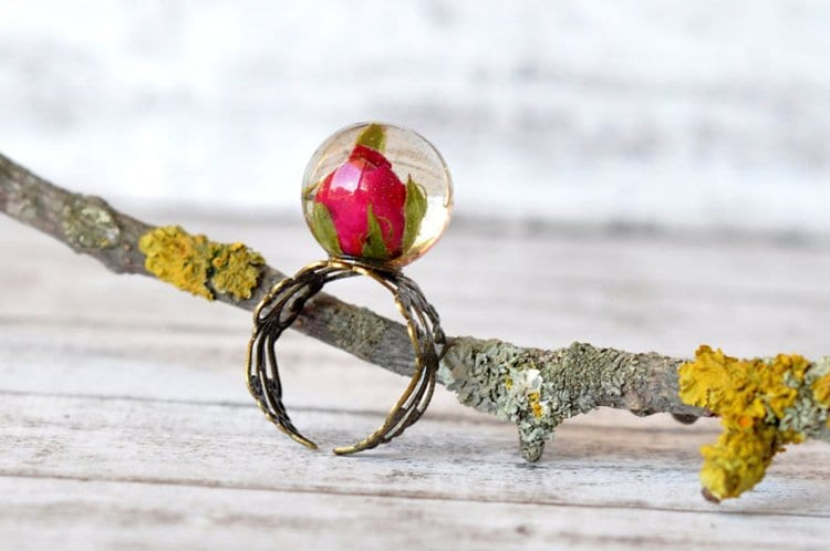 rose-bud-ring
