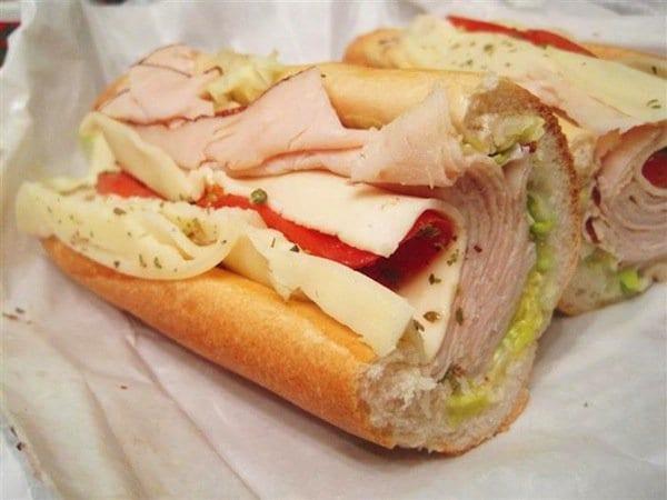 sandwich-bag