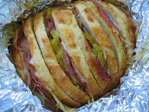 sandwich-grinder