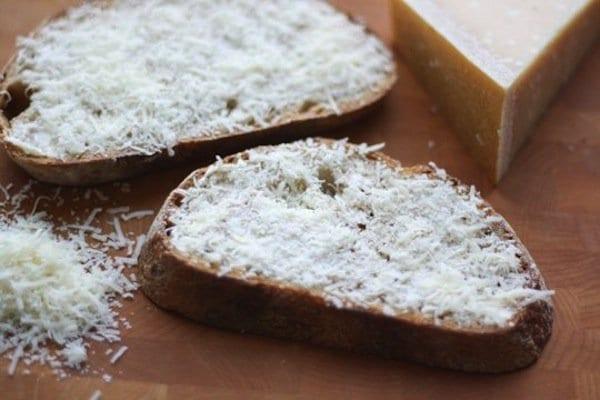 sandwich-outer