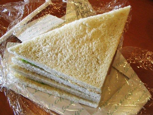 sandwich-pizza