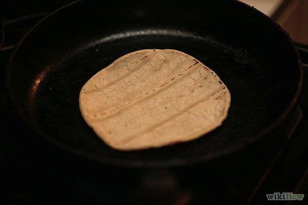 sandwich-tortilla