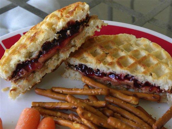sandwich-waffles