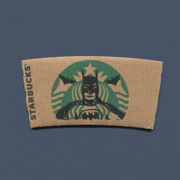 sleevebucks-batman