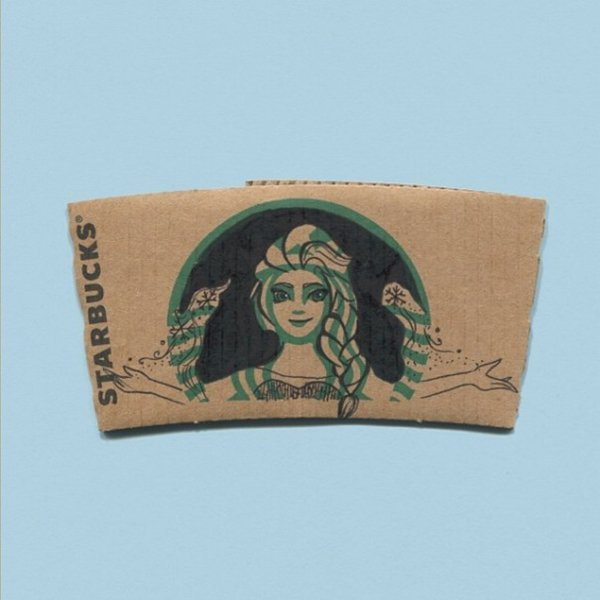 sleevebucks-elsa