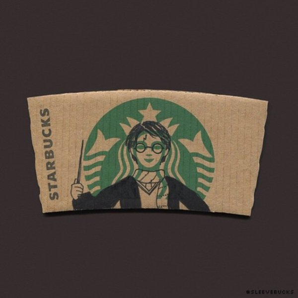 sleevebucks-harry-potter