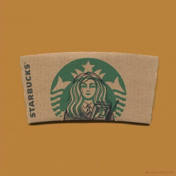 sleevebucks-hermoine