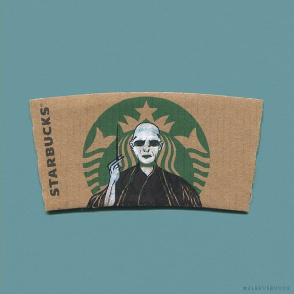 sleevebucks-voldemort