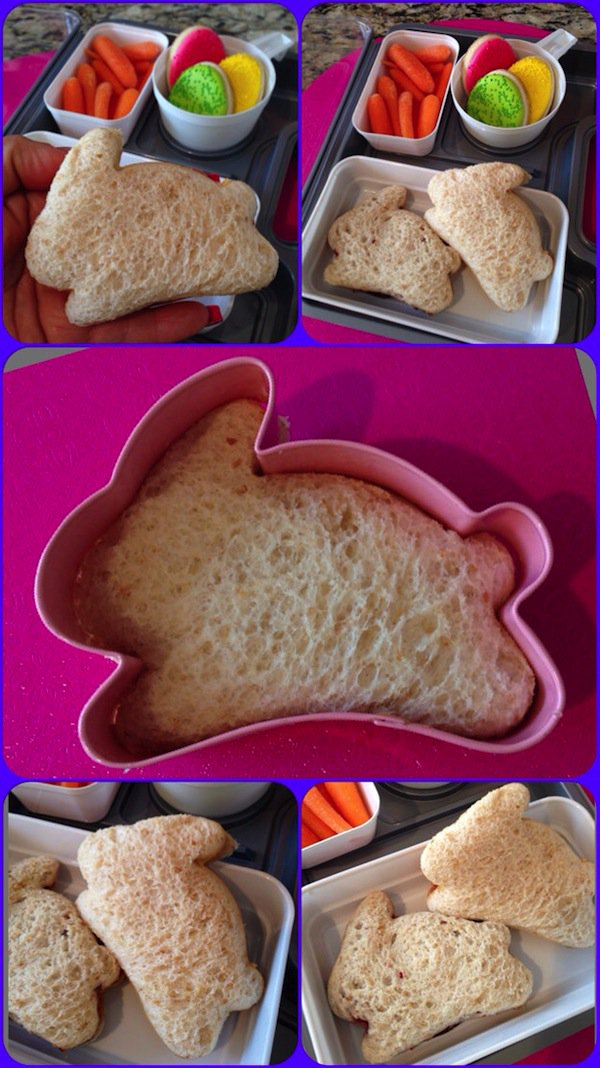 snacks-cookie-sandwich