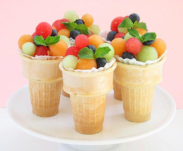 snacks-icecream-fruit