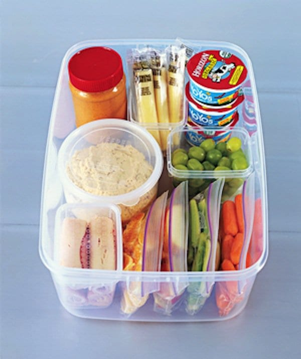 snack to go Get the 10 best healthy snacks on the go these are easy to prep and easy to  take on the road for a quick, healthy way to lose weight and keep.