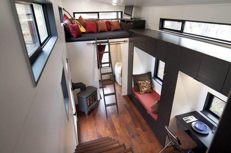 long-view-tiny-house