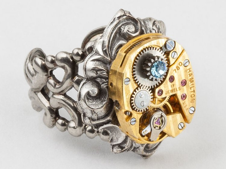steam-punk-ring
