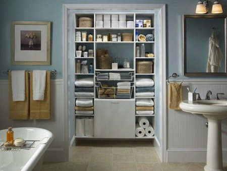 storage-bathroom