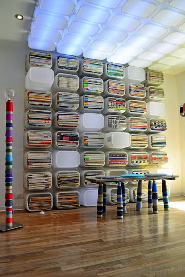 storage-containers-shelving