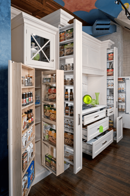 storage-kitchen