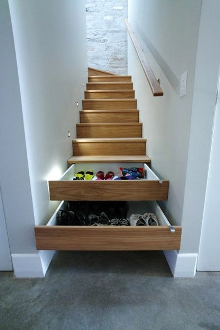 storage-stairs-two