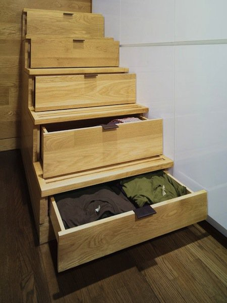 storage-steps