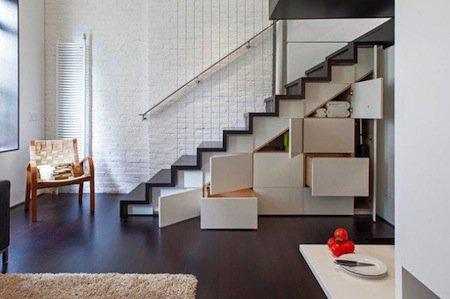 storage-understairs