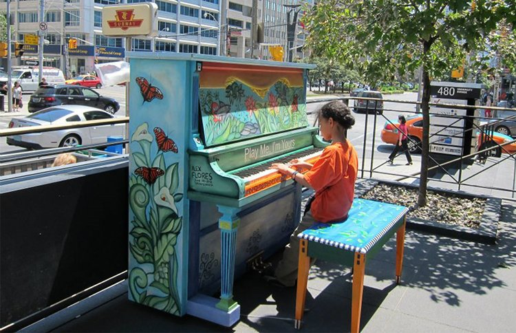 street-pianos-play-me-im-yours-project-butterflies