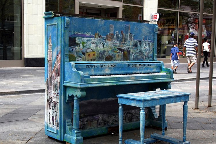 street-pianos-play-me-im-yours-project-denver