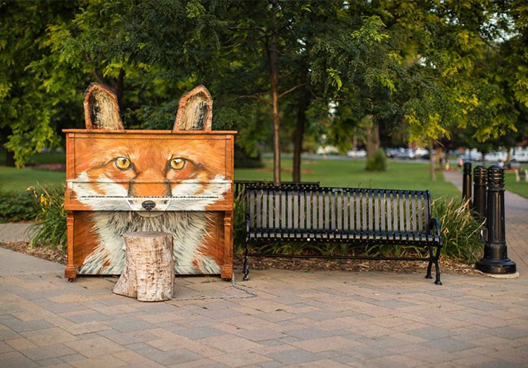 street-pianos-play-me-im-yours-project-fox