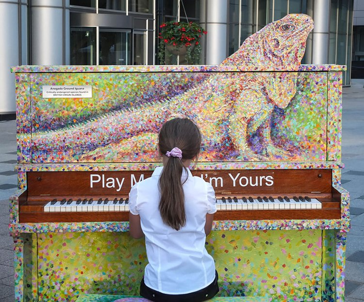 street-pianos-play-me-im-yours-project-iguana