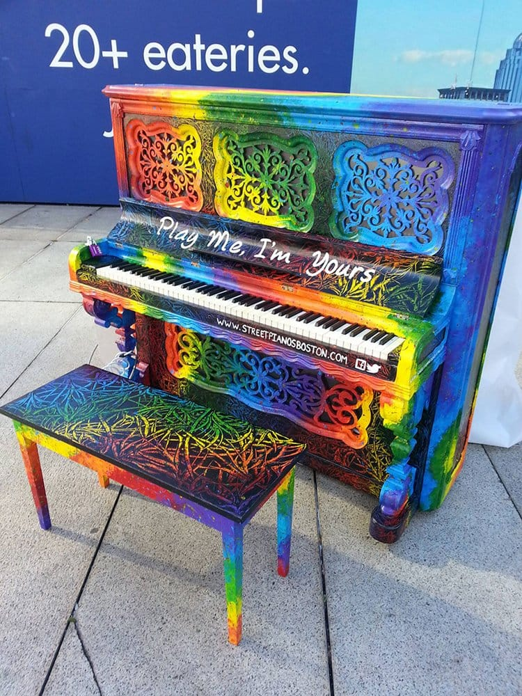 street-pianos-play-me-im-yours-project-rainbow