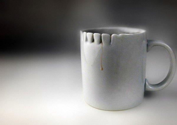 teeth-mug