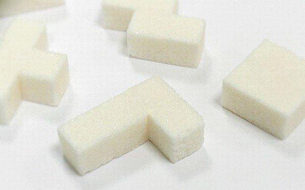 tetris-sugar-cubes