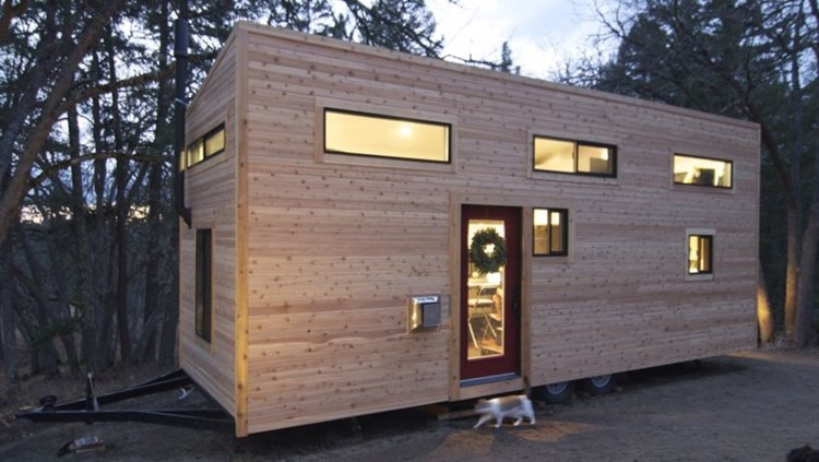 tiny-house-out