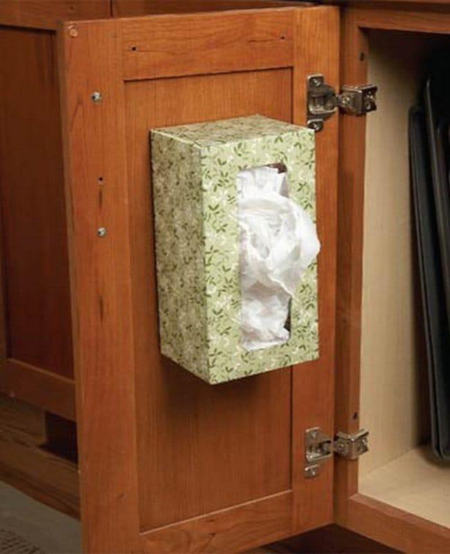 tissue-box-plastic-bags
