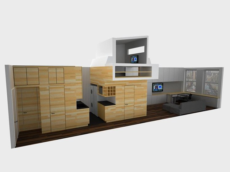 total-layout-design-500-sq-ft-apartment